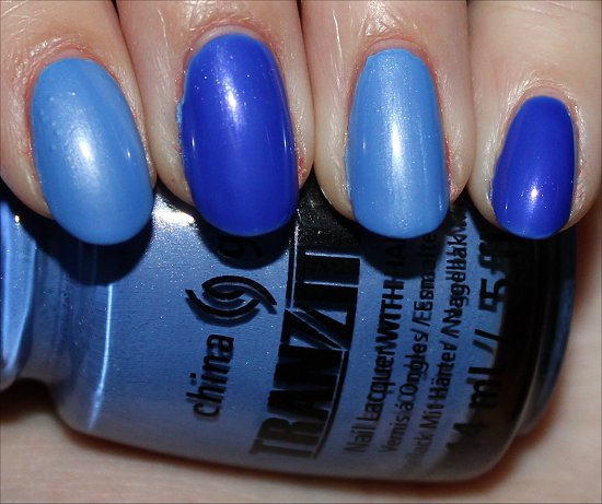 China-Glaze-Modify-Me-Swatch-Tranzitions