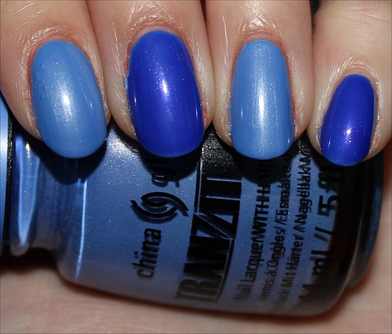 China-Glaze-Modify-Me-Swatches-Tranzitions