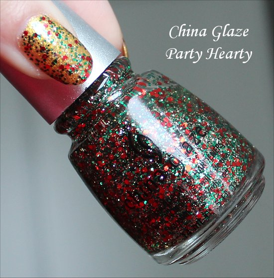 China-Glaze-Party-Hearty