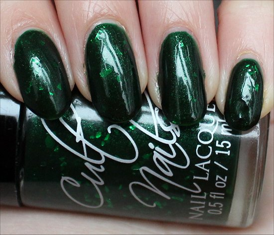 Coveted-Cult-Nails-Swatch-Review