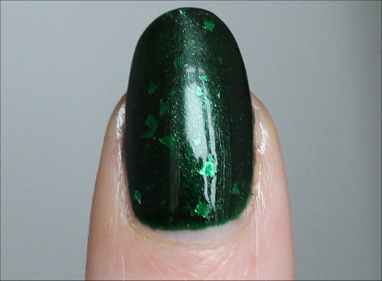 Cult-Nails-Coveted-Review-Swatch-Pictures