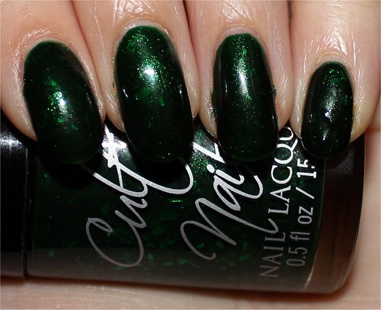 Cult-Nails-Coveted-Swatch-Photos