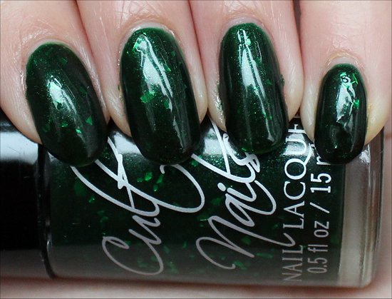 Cult-Nails-Coveted-Swatch-Review-Photos