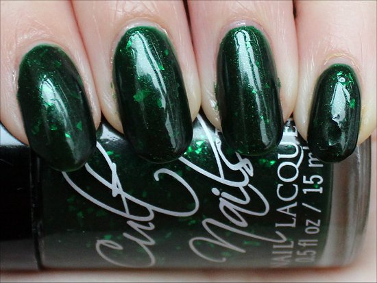 Cult-Nails-Coveted-Swatch-Review