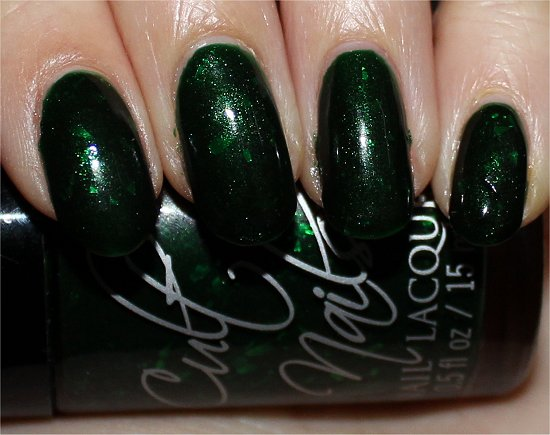 Cult-Nails-Coveted-Swatch