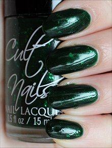 Cult-Nails-Coveted-Swatches-Review