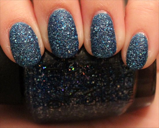 Get Your Number Mariah Carey OPI