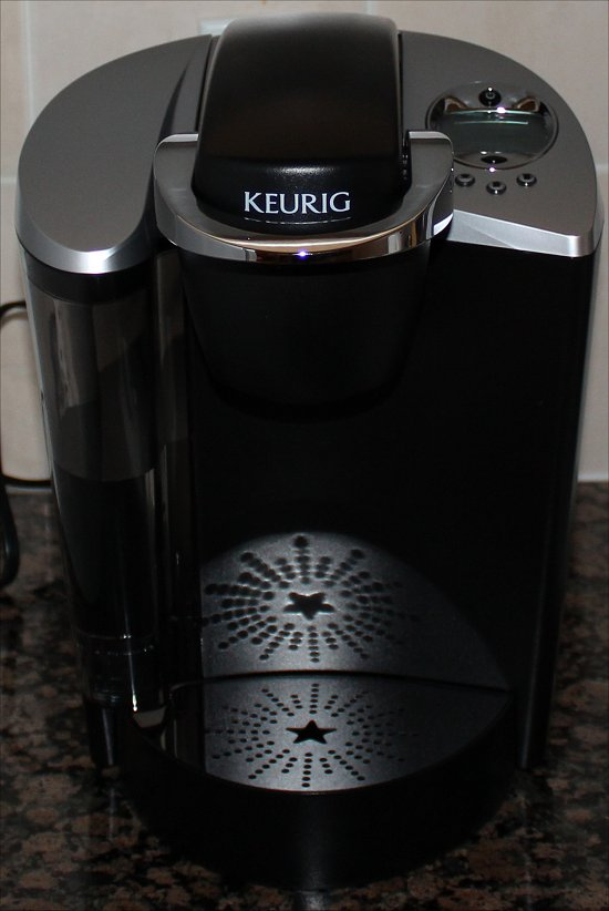 Keurig B60 Coffee Machine