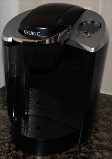 Keurig B60 Special Edition Coffee Machine