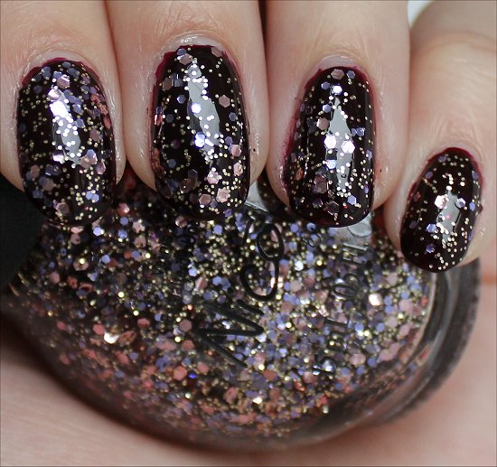 Nicole-by-OPI-Inner-Sparkle-Swatch-Review