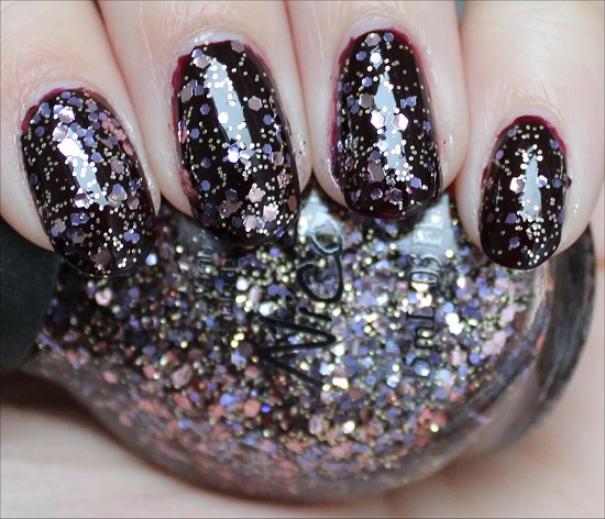 Nicole-by-OPI-Inner-Sparkle-Swatches-Review