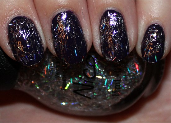 Nicole-by-OPI-Selena-Gomez-Collection-Stars-at-Night-Swatch