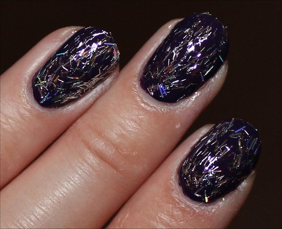 Nicole-by-OPI-Selena-Gomez-Stars-at-Night-Swatch