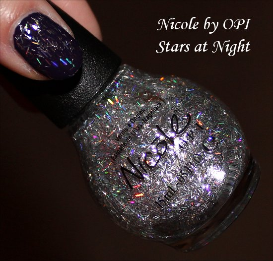 Nicole-by-OPI-Stars-at-Night-Selena-Gomez-Collection-Photos