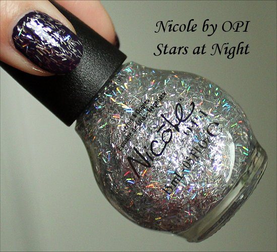 Nicole-by-OPI-Stars-at-Night-Selena-Gomez-Collection