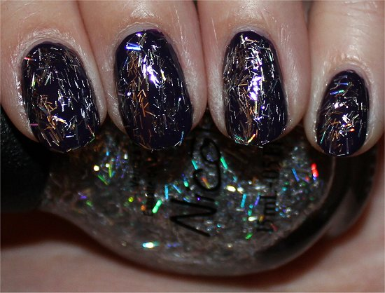 Nicole-by-OPI-Stars-at-Night-Selena-Gomez-Swatches