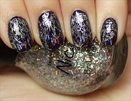 Nicole-by-OPI-Stars-at-Night-Swatch