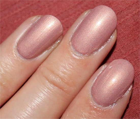 OPI-A-Butterfly-Moment-Swatch