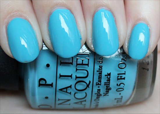 Ladies, I need a pretty spring nail polish. What's your favorite ...