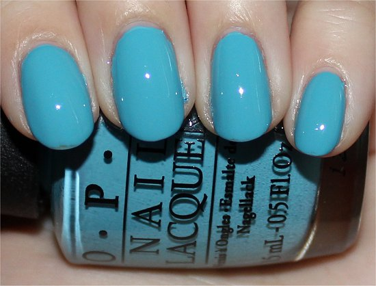 OPI-Cant-Find-My-Czechbook-Swatch