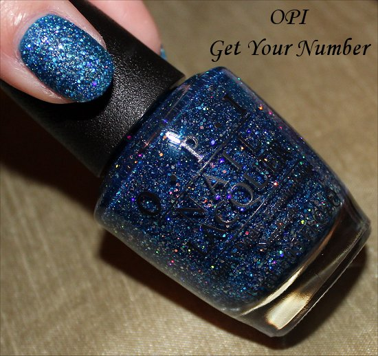 OPI-Get-Your-Number-Mariah-Carey-Collection-Liquid-Sand