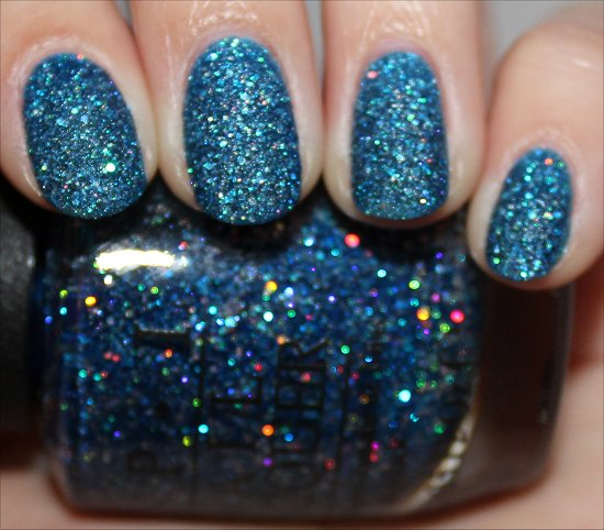 OPI-Get-Your-Number-Mariah-Carey