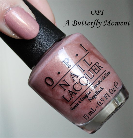 OPI-Mariah-Carey-A-Butterfly-Moment