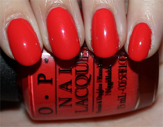 OPI-My-Paprika-Is-Hotter-Than-Yours-Review-Swatch