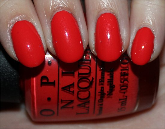 OPI-My-Paprika-Is-Hotter-Than-Yours-Swatch-Pictures-Review