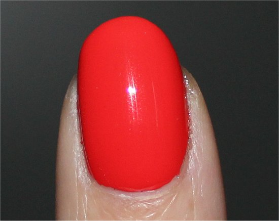 OPI-My-Paprika-Is-Hotter-Than-Yours-Swatch-Review