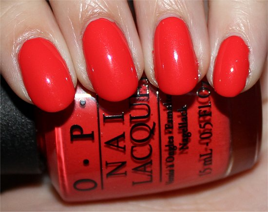 OPI-My-Paprika-Is-Hotter-Than-Yours-Swatches-Review