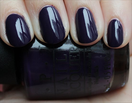 OPI-Vant-to-Bite-My-Neck-Euro-Centrale-Collection-Swatches-Pictures