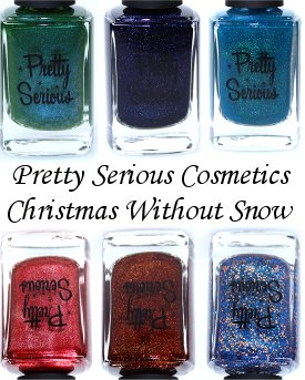 Pretty-Serious-Cosmetics-Christmas-Without-Snow-Collection-Press-Release-Promo-Pictures smaller