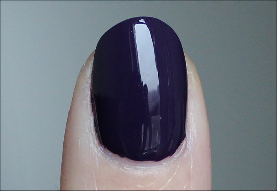 Vant-to-Bite-My-Neck-OPI-Euro-Centrale-Collection-Swatch