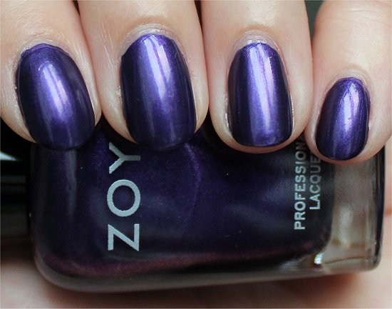 Zoya-Suri-Swatch-Review-Pics