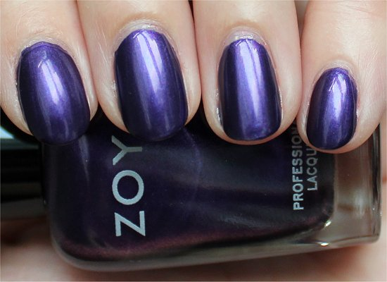 Zoya-Suri-Swatch-Review