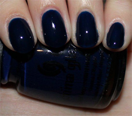China-Glaze-Calypso-Blue-Swatch-Review-Pics