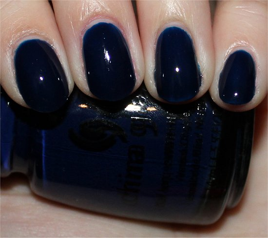 China-Glaze-Calypso-Blue-Swatch-Review