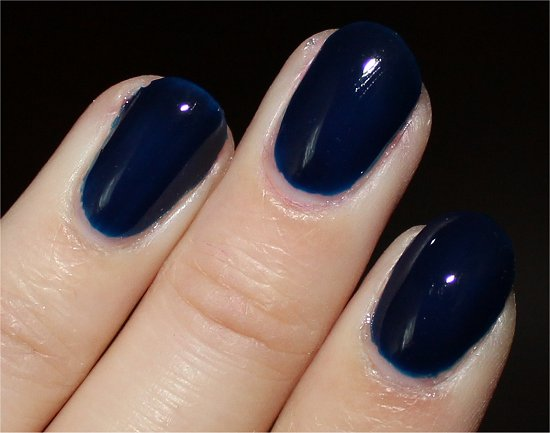 China-Glaze-Calypso-Blue-Swatch