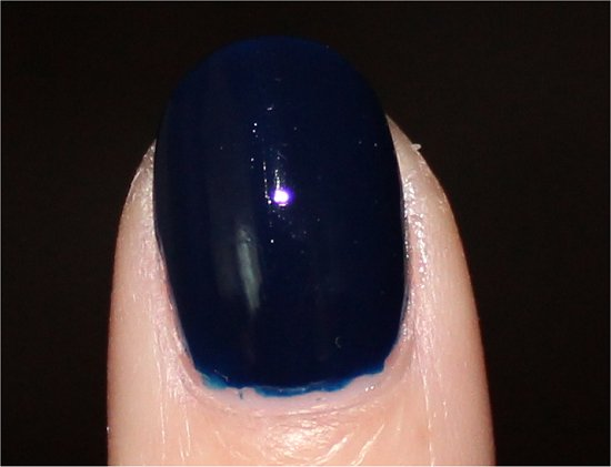 China-Glaze-Calypso-Blue-Swatches