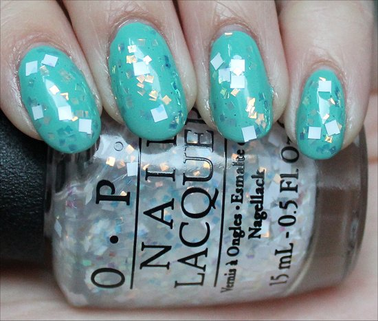 Lights-of-Emerald-City-by-OPI-Swatches