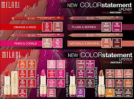 Milani-Color-Statement-Lipstick-Lipliner-Press-Release-Promo-Pictures smaller