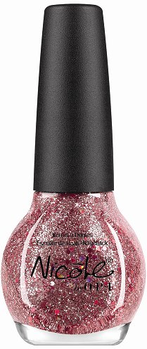 Nicole by OPI Haley Good Lookin Modern Family Collection Press Release & Promo Pictures