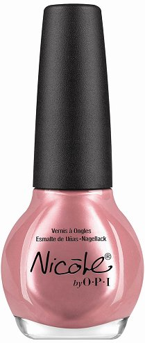 Nicole by OPI I Do De-Claire Modern Family Collection Press Release & Promo Pictures
