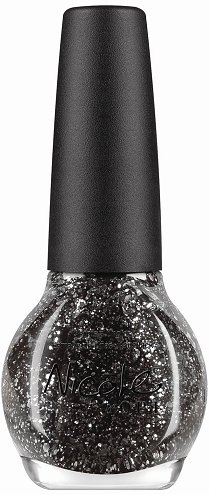Nicole by OPI Luke of the Draw Modern Family Collection Press Release & Promo Pictures