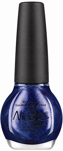 Nicole by OPI What's the Mitch-uation Modern Family Collection Press Release & Promo Pictures