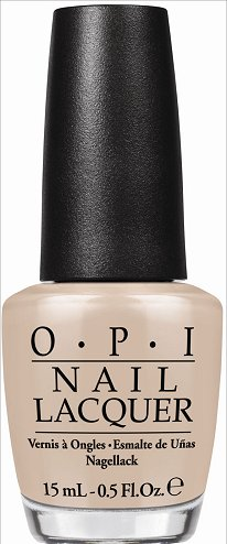 OPI Glints of Glinda OPI Disney's Oz The Great and Powerful Collection Press Release & Promo Pictures