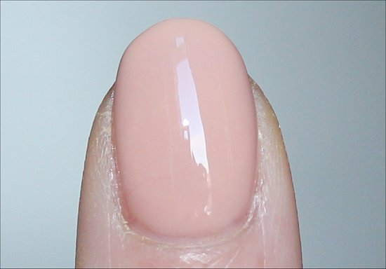 OPI Glints of Glinda Swatch & Review