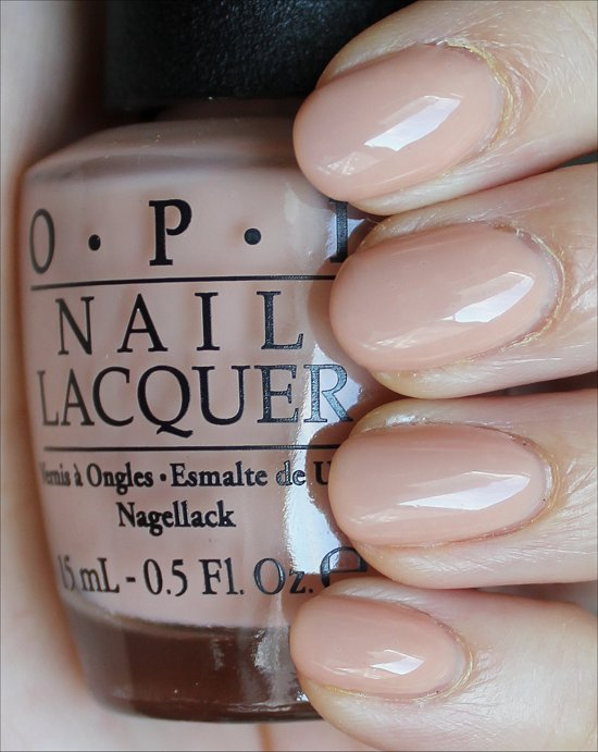 OPI Glints of Glinda Swatches & Review
