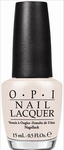 OPI LDon't Burst My Bubble OPI Disney's Oz The Great and Powerful Collection Press Release & Promo Pictures